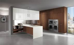 fascinating kitchen also adorable home remodeling ideas with best italian kitchens best italian furniture