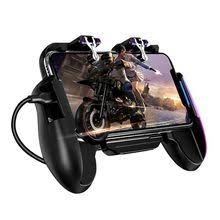 <b>Pubg Mobile Controller</b> in Android reviews – Online shopping and ...