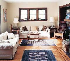 Small Living Room Color Pastel Small Living Room Color Small Living Room Color Schemes