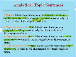 good topic sentences for persuasive essays good topic sentences essay topc research paper helpessay topc