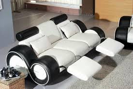 beautiful black and white living room furniture as room renovation tips as beautiful ideas for unique living room design 20 black white living room furniture