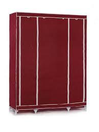 Встраиваемые винные <b>шкафы</b> - Агрономоff