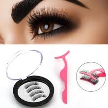 Buy <b>eyelash magnet</b> and get free shipping on AliExpress