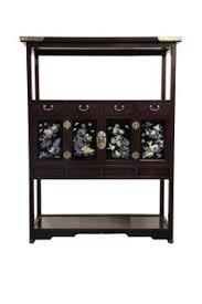 korean furniture korean antique furniture asian furniture korean antique oriental asian style furniture korean antique style 49