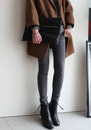acne <b>pistol</b> boots | <b>Fashion</b>, <b>Style</b>, <b>Clothes</b> - Pinterest