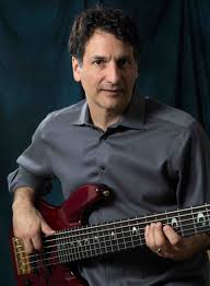tickets for john patitucci electric guitar quartet in baltimore john patitucci electric guitar quartet