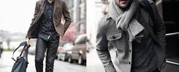 <b>Casual Wear</b> For <b>Men</b> - 90 Masculine <b>Outfits</b> And Looks