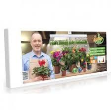 <b>Светодиодный фитосветильник</b> для растений <b>Здоровья Клад</b> ...