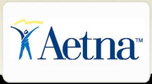 Image result for aetna dental