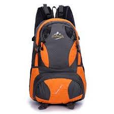 <b>Men Women</b> Luggage Travel <b>Bags Zipper</b> Shoulder <b>Bags</b> Mountain ...