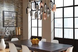 mekanic pendant by lbl lighting breakfast room lighting