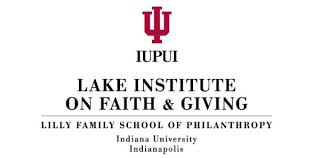 Lake Doctoral Dissertation Fellowship             USAScholarships com USAScholarships com Lake Doctoral Dissertation Fellowship