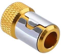 LYDBM New <b>Universal</b> Movable Magnetizer Ring <b>Electromagnetic</b> ...