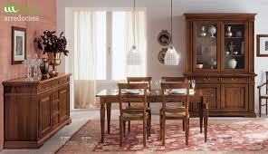 Mobili Per Arredare Sala Da Pranzo : Come arredare casa con mobili in arte povera m