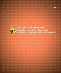Buenas Prácticas Pecuarias(BPP)para la producción y ...