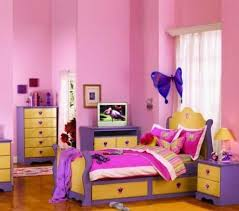 girls room playful bedroom furniture kids: hgtv keeps your kids rooms playful with decorating ideas and themes for boys and girls including paint colors decor and furniture inspiration with