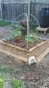 Image result for organicgreendoctor.com habitat garden