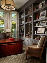 lawyer office design. best 25 lawyer office ideas on pinterest suits rachel zane outfits and design n