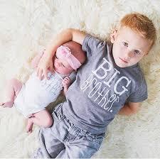 1PCS <b>Summer Family Matching Clothes</b> Tshirt Women Son ...