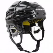 Хоккейный <b>шлем BAUER</b> - купить в Москве, магазин Спортивный ...