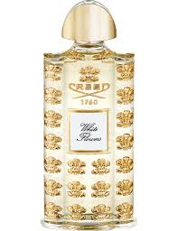 <b>CREED</b> - <b>White Flowers</b> eau de parfum 75ml | Selfridges.com