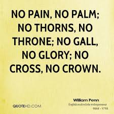 William Penn Quotes   QuoteHD via Relatably.com