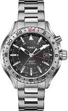 Наручные <b>часы TIMEX</b>