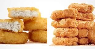 """Résultat de recherche d'images pour """"nuggets"""""""