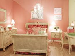Paint Colour For Bedrooms Girls Bedroom Color Schemes Pictures Options Ideas Hgtv