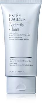 <b>Estée Lauder</b> Online Only <b>Perfectly Clean</b> Multi-Action Foam ...