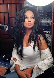 <b>Diana Ross</b> | Biography, Songs, & Facts | Britannica