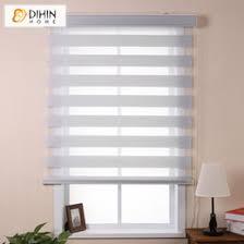 Horizontal Blinds | <b>Home</b> Décor - DHgate.com