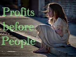 Image result for profits