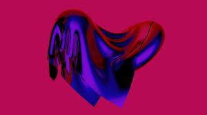 Cinema 4D Tutorial - Cloth Simulation Using Soft Body Dynamics ...