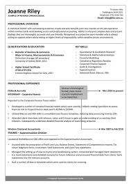 how to a resume how to put certifications on resume how to write do a resume
