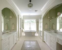 beauty small chandeliers for bathrooms lighting your bathroom while adding kitchen bathroom chandelier lighting ideas