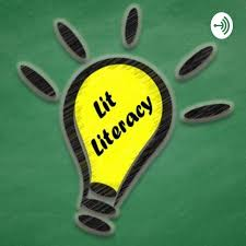 Lit Literacy: Using Podcasts as an Option for Book Reports