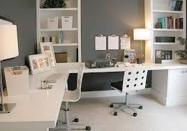 work at home how to create your own home office amazing office design ideas work