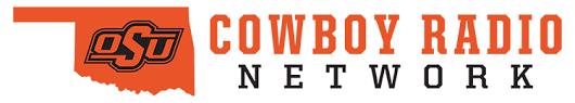 <b>Cowboy</b> Radio Network - Oklahoma State University Athletics