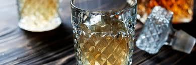 Balanced Luxury—The Art of Pairing Japanese Whiskey with <b>Food</b> ...