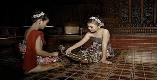 Image result for permainan tradisional