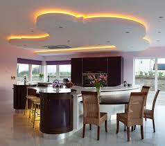 best kitchen ceiling lights best lighting for kitchen ceiling