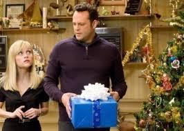5 подарков <b>любимому мужу</b>