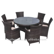 patio table and 6 chairs: unique outdoor patio table and chairs for home design ideas with outdoor patio table and chairs