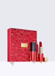 <b>Lady Luck</b> Ruby Lips   <b>Estee Lauder</b> Netherlands E-commerce Site ...