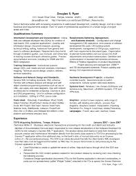 campaign analyst resume market research analyst resume sample