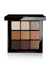 "<b>Набор</b> теней для век Velveteen №. 48 ""The <b>Golden</b> Glow"" GA-DE ..."