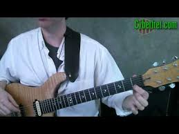 <b>Fingers</b> Too Fat For Guitar Chords - YouTube
