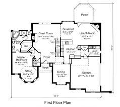 square feet  bedrooms  ½ batrooms  parking space  on     square feet  bedrooms  ½ batrooms  parking space  on levels  Floor Plan Number
