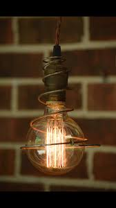 Image result for antique porch lights victorian